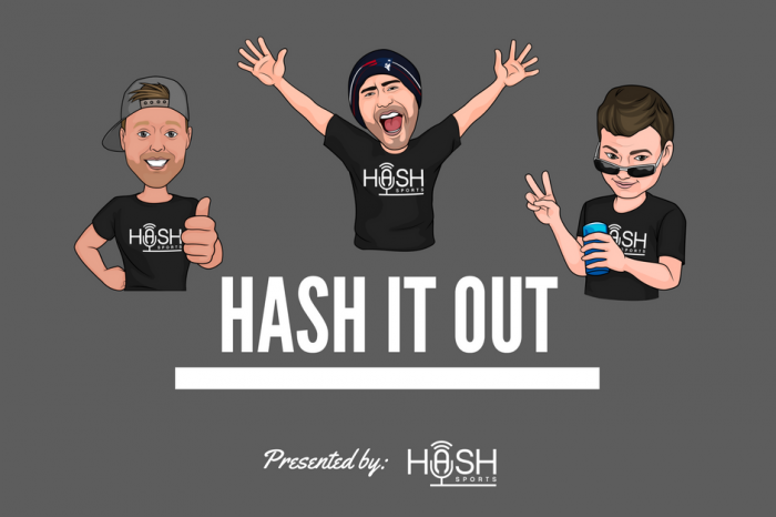 Hash It Out Ep #25: Super Bowl Preview Part II