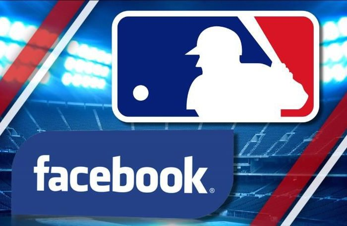The MLB Streaming Games On Facebook Is The Dumbest Thing Ever
