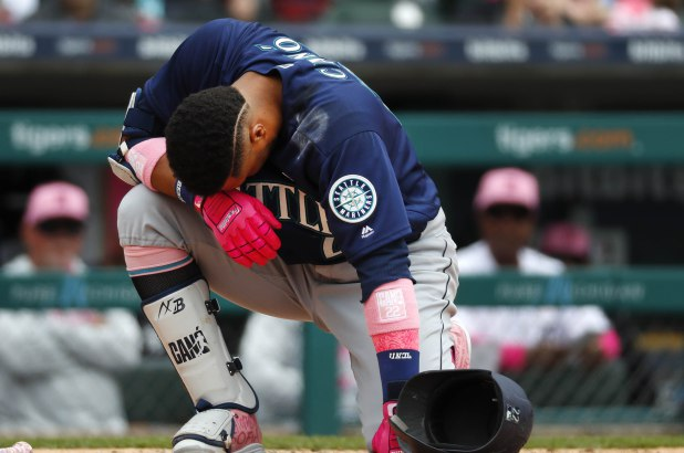 Cano Popped For PED's, Accepts 80 Game Suspension