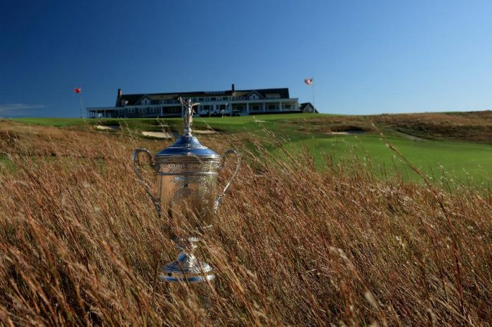 Full 118th U.S. Open At Shinnecock Hills Preview And Predictions