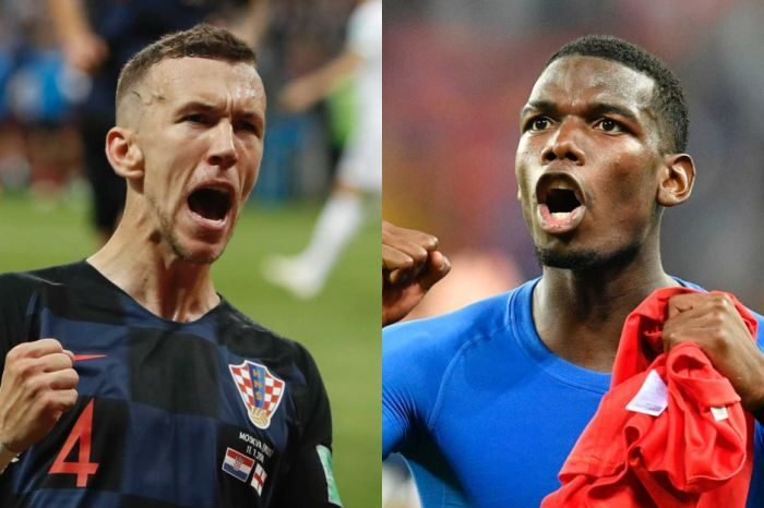 World Cup Final Preview & Prediction