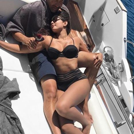 The Knicks Are Actually Having A Good Offseason & David Fizdale Is Respecting The Hell Out Of His Wife