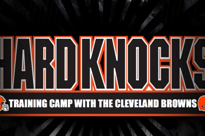 Hard Knocks Episode 2 Recap
